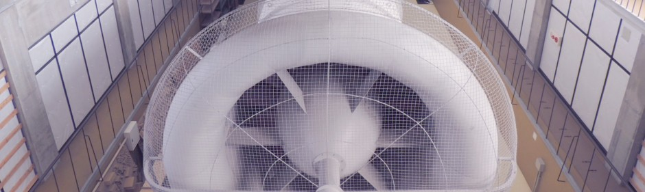 Wind Engineering and Wind Resistant Structures DPRI-KU
